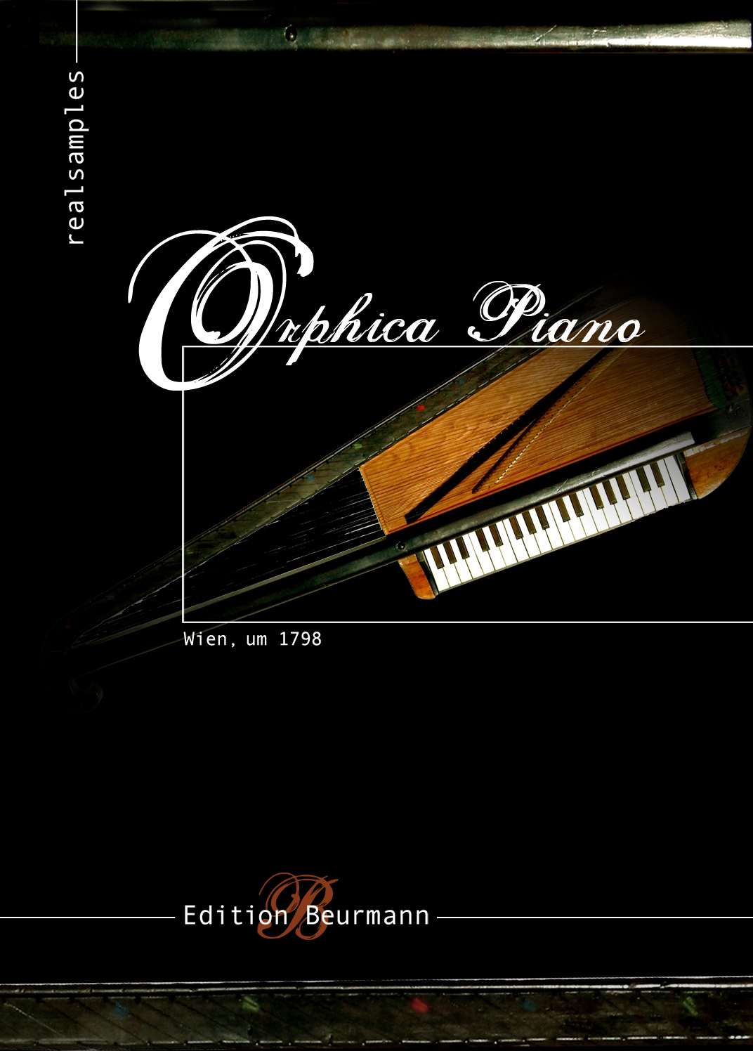 Orphica_Piano_Front