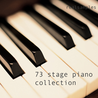 realsamples_-_73_Stage_Piano_Collection
