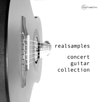 realsamples_-_Concert_Guitar_Collection