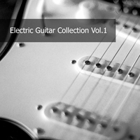 realsamples_-_Electric_Guitar_Collection_Vol1