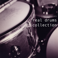 realsamples_-_Real_Drums_Collection