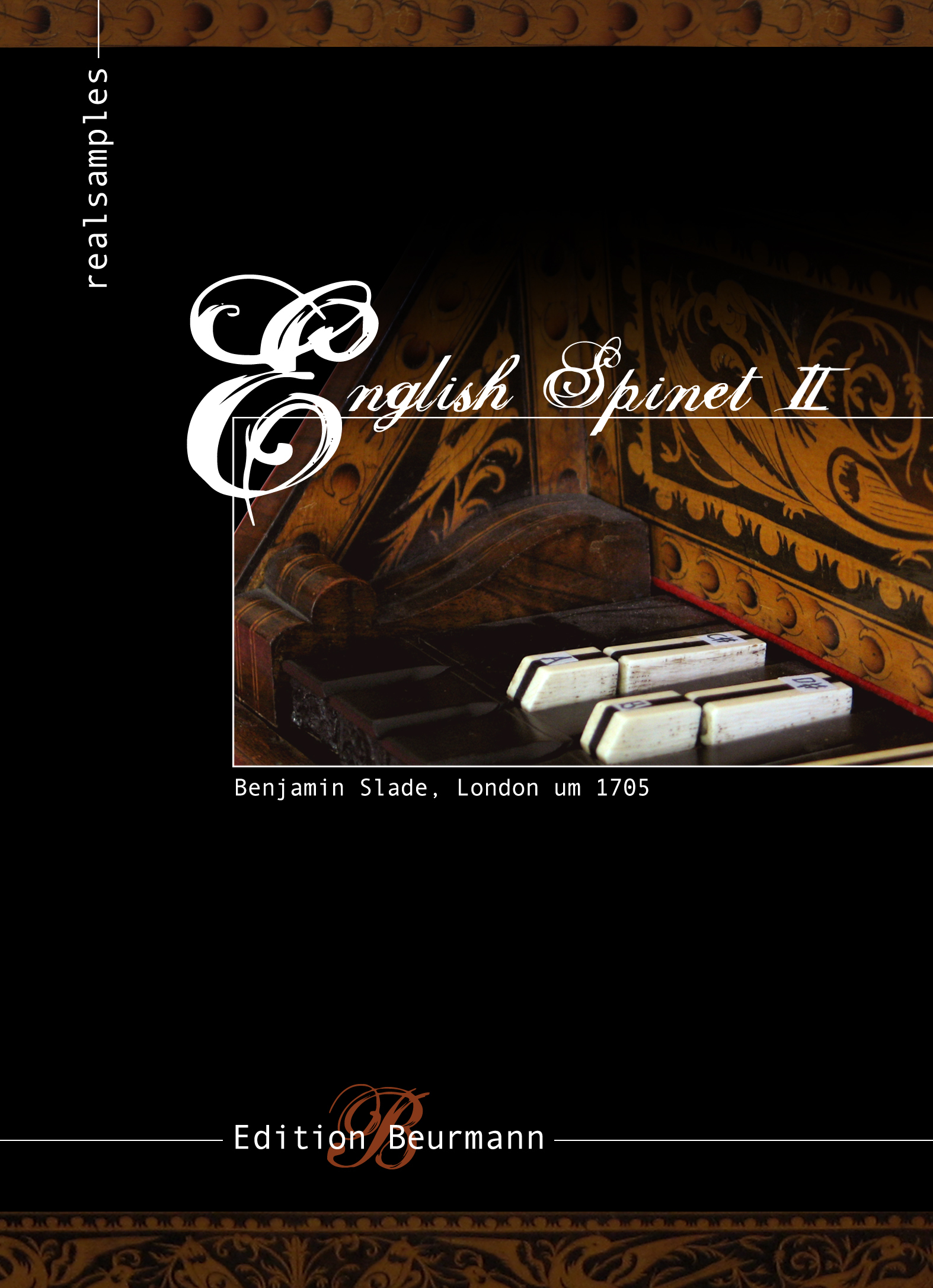 English_Spinet_II_Front