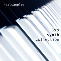 realsamples_-_60s_Synth_Collection