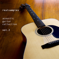 realsamples_-_Acoustic_Guitar_Collection_Vol2