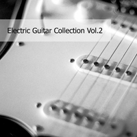 realsamples_-_Electric_Guitar_Collection_Vol2