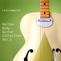 realsamples_-_Hollow_Body_Guitar_Collection_Vol1