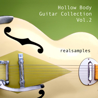 realsamples_-_Hollow_Body_Guitar_Collection_Vol2