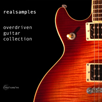 realsamples_-_Overdriven_Guitar_Collection