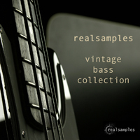 realsamples_-_Vintage_Bass_Collection